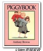 未分類相簿:piggy book.jpg