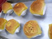 98下學期106班烹飪實習照片:P1080343.JPG