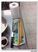 216烹飪實習( 104年9月~105年1月)&316(105年9月~106年1月)聶宗輝吳宇峰:216與法國聖瑪莉高中交流課程1041022 (21).jpg