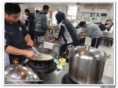 216烹飪實習( 104年9月~105年1月)&316(105年9月~106年1月)聶宗輝吳宇峰:216烹飪卒業考 (5).jpg