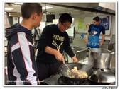 216烹飪實習( 104年9月~105年1月)&316(105年9月~106年1月)聶宗輝吳宇峰:216烹飪卒業考 (13).jpg