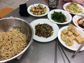 215烹飪實習照片106年2月~6月:215 (10).JPG