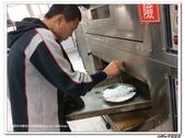 216烹飪實習( 104年9月~105年1月)&316(105年9月~106年1月)聶宗輝吳宇峰:216烹飪卒業考 (16).jpg