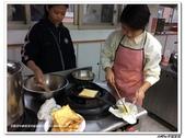 314烹飪實習(104年9月~):314烹飪最終回 (11).jpg