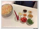 4F COOKING HOME~泰廚暹滋味set3:nEO_IMG_IMG_6244.jpg