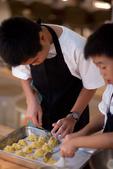 bubu小廚師:20120821下-279.jpg