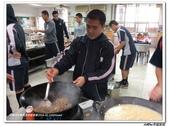 216烹飪實習( 104年9月~105年1月)&316(105年9月~106年1月)聶宗輝吳宇峰:216烹飪卒業考 (19).jpg