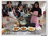201~207烹飪實習照片105年9月~106年1月:207卒業考 (3).jpg