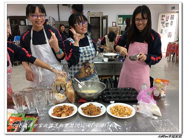 207卒業考 (3).jpg - 201~207烹飪實習照片105年9月~106年1月