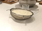 4f cooking home~阿嬌老師的經典台灣味1071027:IMG_2166.JPG