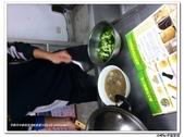 216烹飪實習( 104年9月~105年1月)&316(105年9月~106年1月)聶宗輝吳宇峰:216烹飪卒業考 (20).jpg