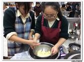 314烹飪實習(104年9月~):314烹飪最終回 (15).jpg