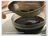 4F COOKING HOME~程安琪私房家常菜~麵點篇:nEO_IMG_IMG_3183.jpg