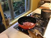 4f cooking home~阿嬌老師的經典台灣味1071027:IMG_2115.JPG