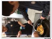 216烹飪實習( 104年9月~105年1月)&316(105年9月~106年1月)聶宗輝吳宇峰:216烹飪卒業考 (22).jpg