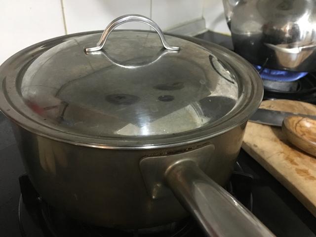 IMG_8044.JPG - 烹飪烘焙6