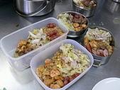 202烹飪實習(98上):P1060956.JPG