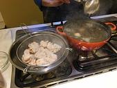 4f cooking home~阿嬌老師的經典台灣味1071027:IMG_2174.JPG