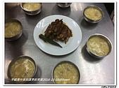 301~303烹飪實習照片105年9月~106年1月(江東山、澳洲陳世成):303 (11).jpg