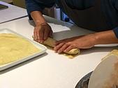 4f cooking home~阿嬌老師的經典台灣味1071027:IMG_2156.JPG