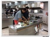 216烹飪實習( 104年9月~105年1月)&316(105年9月~106年1月)聶宗輝吳宇峰:216烹飪卒業考 (44).jpg