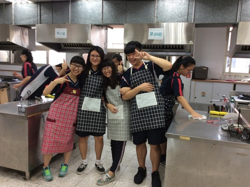 IMG_2244.JPG - 201-207烹飪實習照片10609-10701