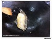 216烹飪實習(103上)&316烹飪實習(104上)小老師陳哲:316烹飪卒業考 (17).jpg