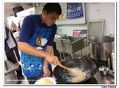 216烹飪實習( 104年9月~105年1月)&316(105年9月~106年1月)聶宗輝吳宇峰:216烹飪卒業考 (46).jpg