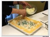 4F COOKING HOME~Eta的法式餐桌SET1:nEO_IMG_IMG_9155.jpg