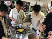 209~215烹飪實習照片(107年02月~6月):210 (5).JPG