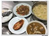 216烹飪實習( 104年9月~105年1月)&316(105年9月~106年1月)聶宗輝吳宇峰:216烹飪卒業考 (48).jpg