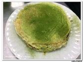 烹飪社(104上下):烹飪社 (1).jpg