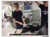 304~309烹飪實習照片105年2月~6月(謝雯嵐):305 (5).jpg