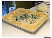 4F COOKING HOME~Eta的法式餐桌SET1:nEO_IMG_IMG_9157.jpg