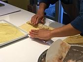 4f cooking home~阿嬌老師的經典台灣味1071027:IMG_2150.JPG