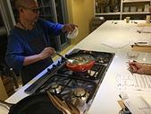 4f cooking home~阿嬌老師的經典台灣味1071027:IMG_2185.JPG
