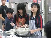 205烹飪實習(99下):IMG_0656.JPG