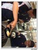 216烹飪實習( 104年9月~105年1月)&316(105年9月~106年1月)聶宗輝吳宇峰:216pancake (5).jpg