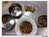 301~303烹飪實習照片105年9月~106年1月(江東山、澳洲陳世成):302 (4).jpg