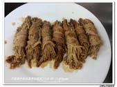 301~303烹飪實習照片105年9月~106年1月(江東山、澳洲陳世成):302 (6).jpg