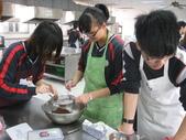 207-213烹飪實習(100下)313:209 (3).jpg