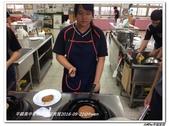 301~303烹飪實習照片105年9月~106年1月(江東山、澳洲陳世成):303 (1).jpg