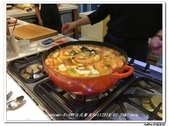 4F COOKING HOME~Eta的法式餐桌SET1:nEO_IMG_IMG_9195.jpg