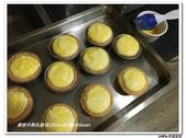 料理烘焙4:nEO_IMG_IMG_2206.jpg
