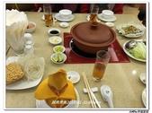 越南美食1050131~0204:nEO_IMG_IMG_0042.jpg