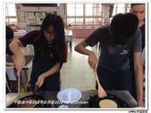 301~303烹飪實習照片105年9月~106年1月(江東山、澳洲陳世成):303 (4).jpg