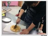 314烹飪實習(104年9月~):314烹飪最終回 (9).jpg