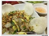 越南美食1050131~0204:nEO_IMG_IMG_0043.jpg