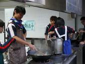 98下學期106班烹飪實習照片:P1080705.JPG