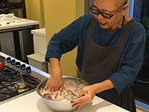4f cooking home~阿嬌老師的經典台灣味1071027:IMG_2168.JPG